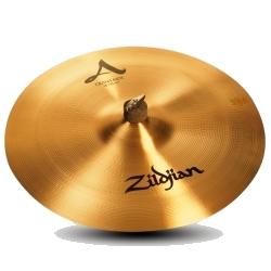 """Ziljian A0022 A Series 18"""" Crash Ride Cymbal"""