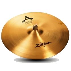 "Zildjian A0082 A Series 23"" Sweet Ride Cymbal"