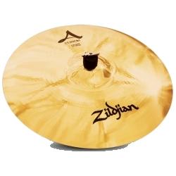 "Zildjian A20517 A Series Custom 19"" Crash Cymbal Brilliant"