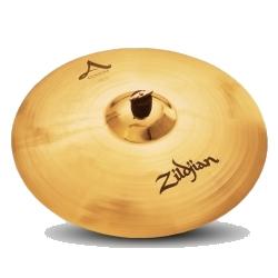 "Zildjian A20588 A Series Custom 20"" Crash Cymbal"