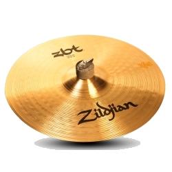 """Zildjian ZBT14C 14"""" ZBT Crash Cymbal"""