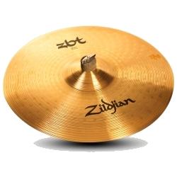 """Zildjian ZBT18C 18"""" ZBT Crash Cymbal"""