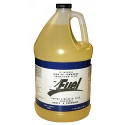 Antari ZSL 3.78L Z-Fuel Snow & Foam Fluid