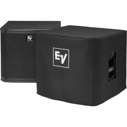Electro Voice ZXA1-SUB-CVR Cover for the ZXA1 Subwoofer