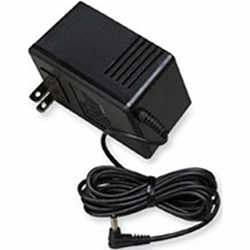 Casio AD12M3 Replacement 12V Power Supply AC Adapter