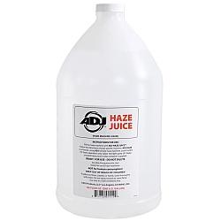 American DJ HAZE/G 1 Gallon Haze Fluid for Haze Generator Haze Machine