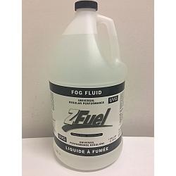 Antari UVG Fog Fluid 3.78 litres 1 gallon