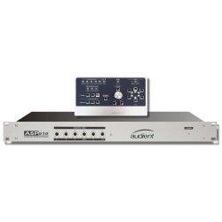 Audient ASP510 Surround Sound Controller
