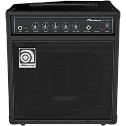 Ampeg BA-108v2 8 Inch Combo Bass Amplifier