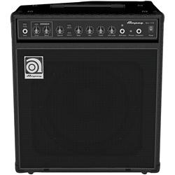 Ampeg BA-112v2 12 Inch Combo Bass Amplifier
