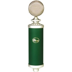 Blue Microphones KIWI Solid State Microphone