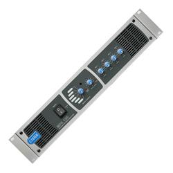Cloud MPA120 - 120W Mixer/Amplifier