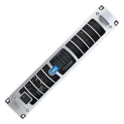 Cloud VTX4400 4 x 400W Amplifier