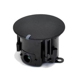 "Cloud CS-C3B 3"" full range in Ceiling Speakers"