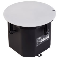 "Cloud CS-C8W 8"" In Ceiling Mounted Speaker"