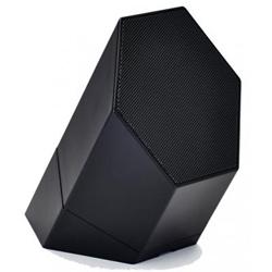 "Cloud CS-S3B 3"" High Output Full Range Surface Mount Speakers"