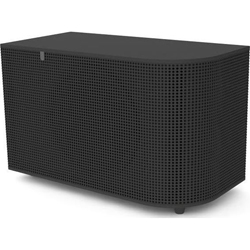 "Cloud CS-SUB8B 8"" Passive Subwoofer Surface or Shell Mounted"