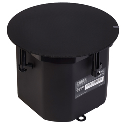 "Cloud CS-CSUB8B 8"" In Ceiling Mounted Subwoofer Speaker"