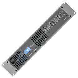 Cloud CXA850 8 x 50W Amplifier