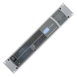 Cloud CXV225 2 x 250W 100V Line Amplifier