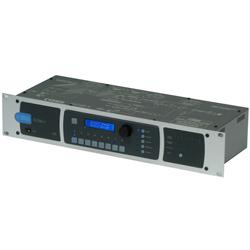 Cloud DCM1 Digital Control Zone Mixer