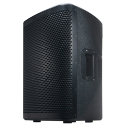 American Audio CPX-10A 10 Inch 250W 2 way Active Speaker