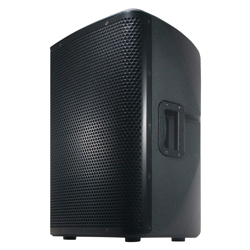 American Audio CPX-12A 12 Inch 500W 2way Active Speaker