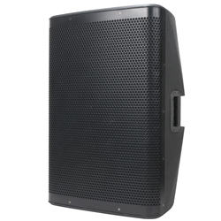 American Audio CPX-15A 15 Inch 500W 2way Active Speaker