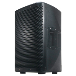 American Audio CPX-8A 200W 8 Inch 2 way Active Speaker