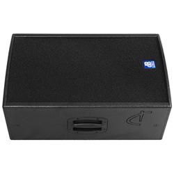 dB Technologies ARENA 15 Passive 15 Inch 800W 2-Way Speaker