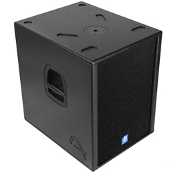 dB Technologies ARENA SW15 Passive 15 Inch 1000W Subwoofer