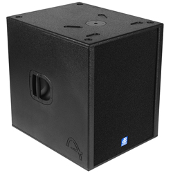 dB Technologies ARENA SW18 Passive 18 Inch 1200W Subwoofer