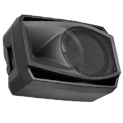 dB Technologies CROMO 12+ Active 12 Inch 600W 2-Way Speaker