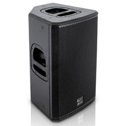dB Technologies LVX12 Active 12 Inch 1600W Peak 2-Way Loudspeaker