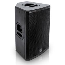 dB Technologies LVX15 Active 15 Inch 1600W Peak 2-Way Loudspeaker