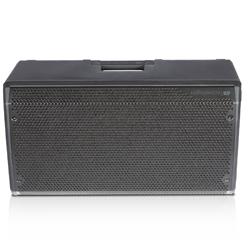 dB Technologies OPERA 10 Active 10 Inch 1200W Peak 2-Way Speaker