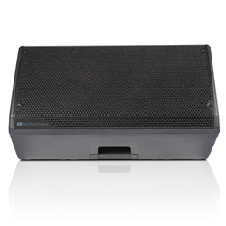 dB Technologies OPERA 12 Active 12 Inch 1200W Peak 2-Way Speaker