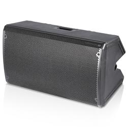 dB Technologies OPERA 15 Active 15 Inch 1200W 2-Way Speaker