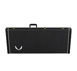 Dean FBDL  Deluxe Hard Shell Case for FBDL Guitar (Discontinued Clearance)