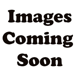 Godin 047840 Passion RG-3 - 6 String RH Electric Guitar - Indigo Burst RN w Bag