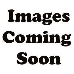 Godin 047956 - Rialto JR Satina Gray HG Q-Discrete Guitar