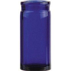 Dunlop 278BLU Blues Bottle Slide, Large