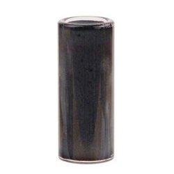 Dunlop C213 Moonshine Glass Slide large