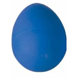 Mano MP-EGG-BL 50g Blue Shaker (each)