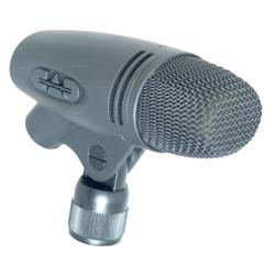 CAD Audio E60 Cardioid Condenser Microphone