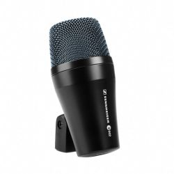 Sennheiser e 902 Instrument Microphone