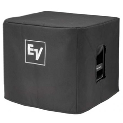 Electro Voice EKX-18S-CVR 18-Inch Subwoofer Padded Cover