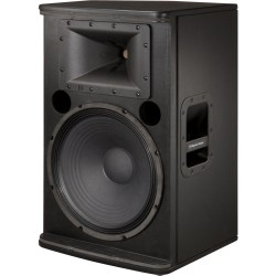 "Electro Voice ELX115P Live X Series Two Way 15"" Powered Speaker"