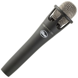 Blue Microphones enCORE 300 Premium Vocal Condenser Microphone