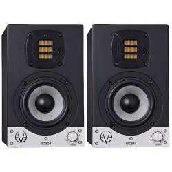 "Eve Audio SC204 2-Way 4"" Active Studio Monitor"